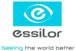 Essilor logo