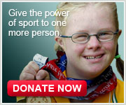 specialolympics.org/donate