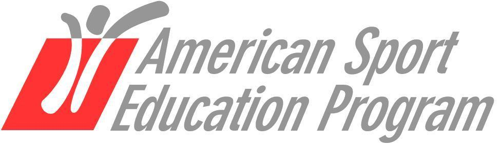 ASEP Logo (JPEG)