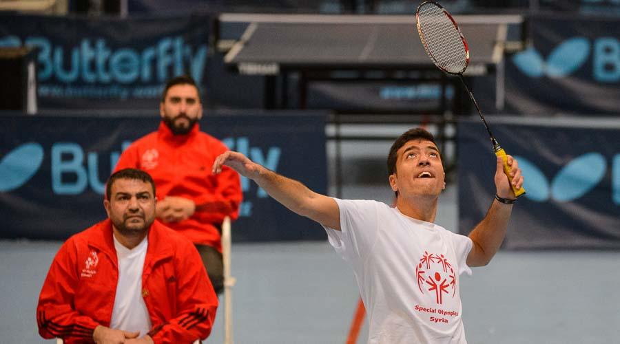 :may docMy Documentsاخبار 2011الالعاب الوطنية للاولمبياد الخاص الاردنيlead pic.jpg