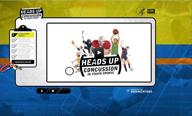 660 x 400 Concussion
