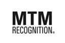 MTM Recognition logo