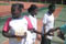 SO Niger female&#160;athletes receive&#160;a symbolic award.&#160;Female athletes participation in SO is on the rise but SO is constantly looking at the best ways to use sports as a tool to promote gender equality and &lt;a href=&quot;/Loretta_Claiborne_(2).aspx&quot; title=&quot;women&#39;s empowerment &quot;&gt;women&#39;s empowerment &lt;/a&gt;within Special Olympics.&lt;br /&gt;&lt;span&gt;&lt;/span&gt;