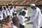 "<a href=""/Regions/africa/Locations/Special-Olympics-AF-Niger.aspx"" title=""SO Niger"">SO Niger</a> athletes receive their symbolic awards after a Unified Football match held to celebrate EKS Day. <br /><span></span>"