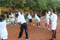 SO Senegal Unified teams warm up before hitting the pitch.On the playing field it is all about ability and SO uses combines this approach with &lt;a href=&quot;http://www.specialolympics.org/project_unify_overview.aspx&quot; title=&quot;Project Unify&quot;&gt;Project Unify&lt;/a&gt;, an education-based program that uses the sports and education initiatives of Special Olmpics to activate youth to promote school communities where all young people are agents of change  fostering respect, dignity and advocacy for people with intellectual disabilities.&#160;&lt;br /&gt;&lt;span&gt;&lt;/span&gt;