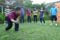 A Special Olympics Singapore athlete plays bocce with the P&amp;amp;G staff.&lt;br /&gt;&lt;span&gt;Photo Credit: Special Olympics Asia Pacific / Karyn Tan&lt;/span&gt;