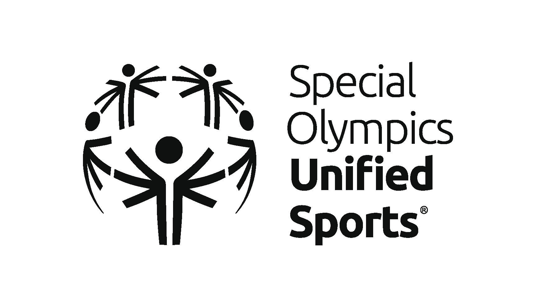 Special Olympics Brand