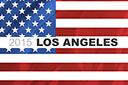 LA 2015 Event Trailer
