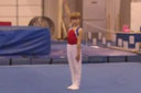 Level 1 Floor Exercise