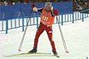 Winter Sports B-Roll 1