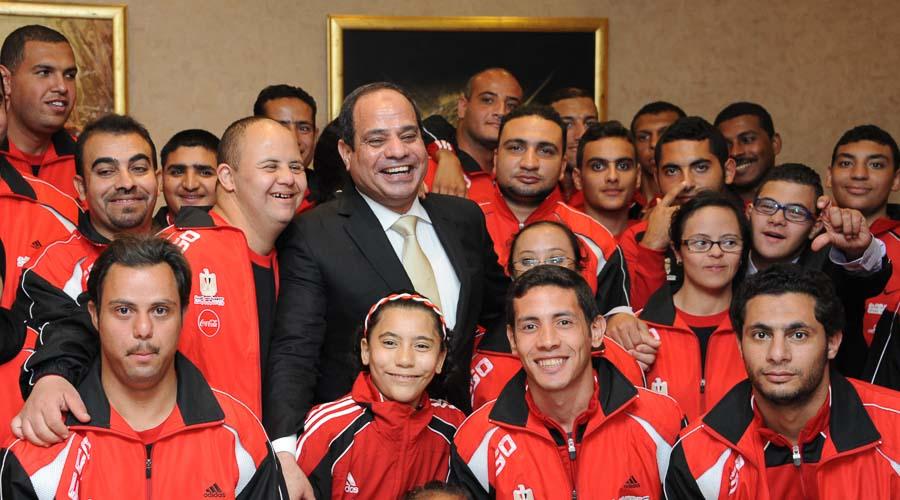 اخبار 2011الالعاب الوطنية للاولمبياد الخاص الاردنيlead pic.jpg