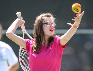 320 x 245 Tennis-JenFritz