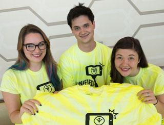 180x120-2011- Сбор юных волонтеров