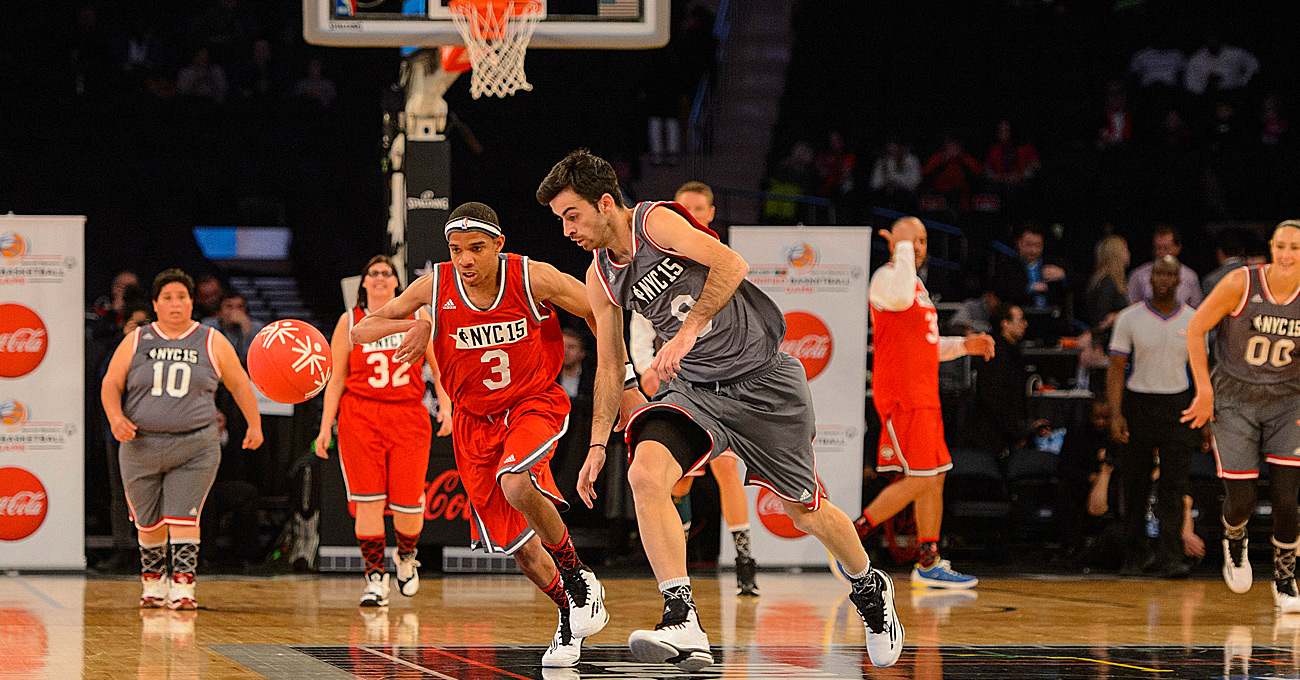 Basketball images photos