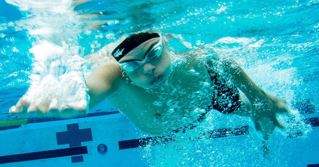 128x85 rob - Olympic Swimming Pool 2015