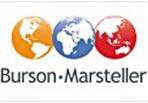 Burson Marsteller(博雅公关)