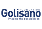 Golisano Foundation logo