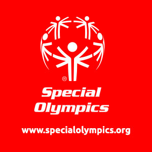 Special Olympics: Europe Eurasia
