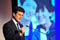 The chairman  of Special Olympics is Timothy Shriver. Like his  mother, Eunice Kennedy Shriver, he is inspired by the overwhelming need to  improve the lives of people with ID around the world.<br /><span></span>